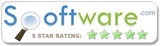 Sooftware Star Rating
